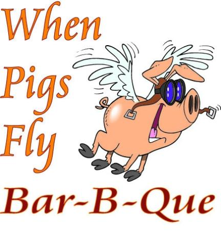 when-pigs-fly-bbq.jpg