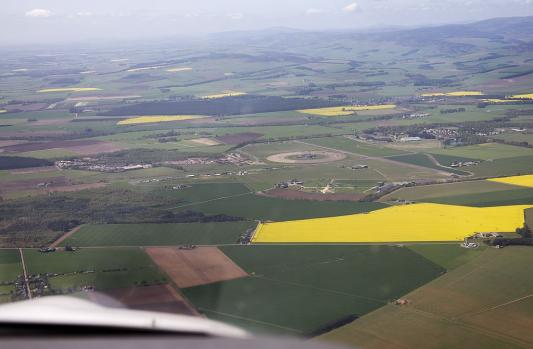 edzell_in_flight_20070427_023-.jpg