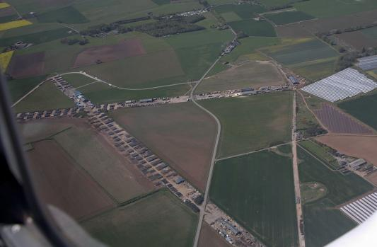 fordoun_in_flight_20070427_012.jpg