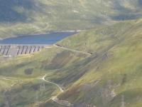 cruachan_power_station_iii_t1.jpg