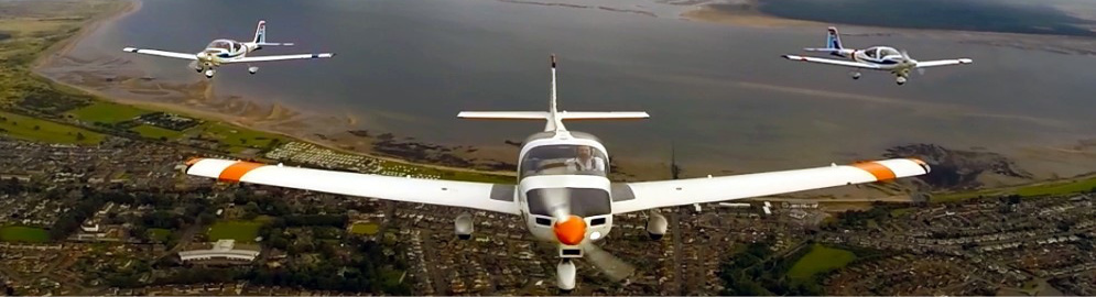 Tayside Flying Club